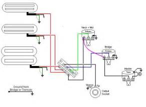 wiring diagram for dimarzio bridge get free image about wiring diagram
