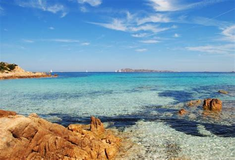le spiagge pi 249 dell pin immagini della sardegna on