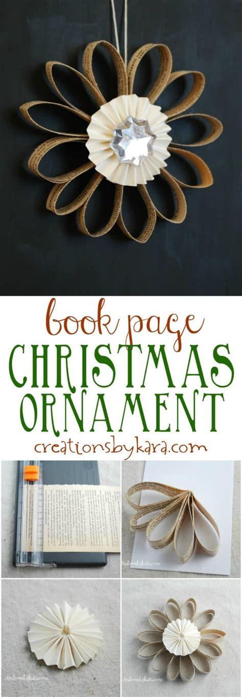 book page ornaments book page ornaments 28 images book page ornament