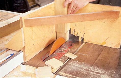 popular woodworking plans free woodworking plans shaker style popular