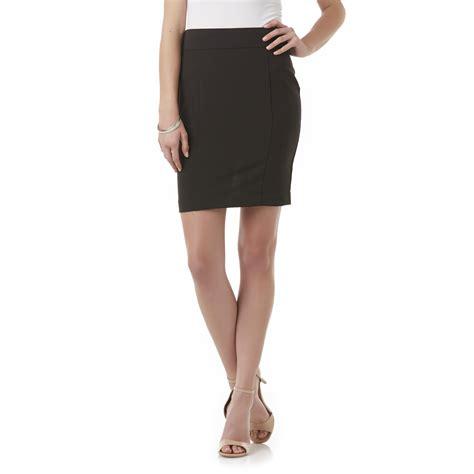 bongo junior s woven pencil skirt shop your way