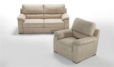 divano dondi divani 3 posti katia di dondi salotti