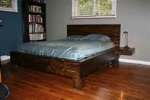 Bed Frame Ideas To Build Bloombety Diy Bed Frame With Wardrobe Book Ideas How To