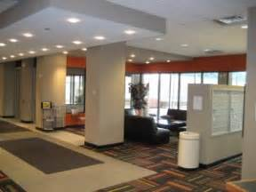 commercial office paint color ideas 3 color schemes for enhancing your office space painting