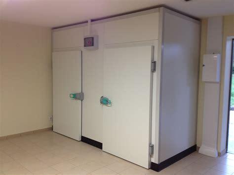 fabriquer une chambre froide chambre froide n 233 gative le guide d achat simple pour