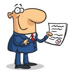 Offer Break Letter offer letter1
