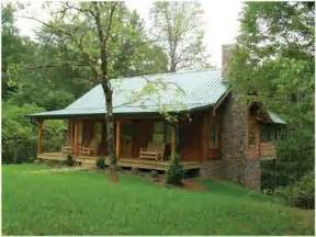 Townsend Tennessee Cabin Rentals by 2b2b Townsend Tennessee Cabins Cabin Tennessee Cabins And Log Cabins