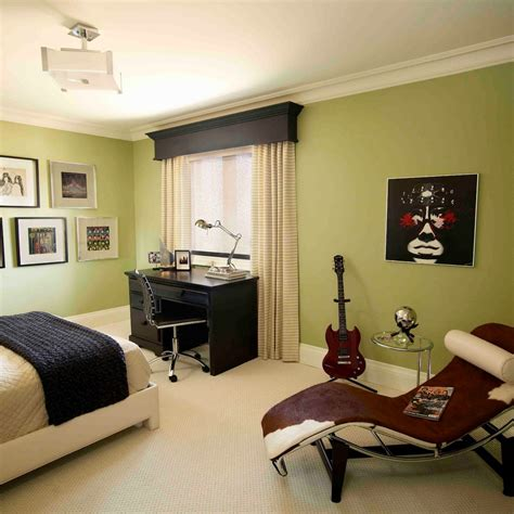bedroom decor target superb anti gravity chair target decorating ideas gallery