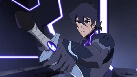the blade of marmora voltron legendary defender books voltron season 2 delivers on its promises with an