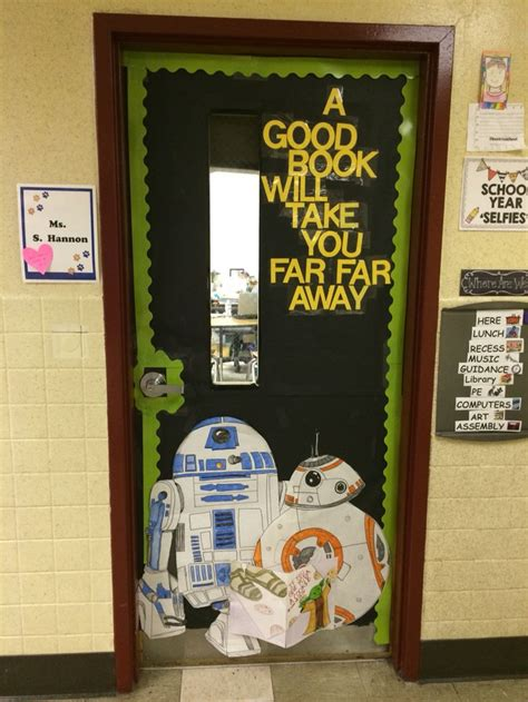 Wars Classroom Decorations by 4013 Best Images About Decorating Classroom Door On