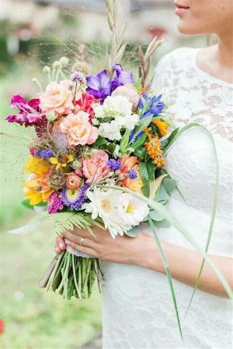 Aigner Delphinium Coulor Fhasion 2 784 best images about the bouquet blues colors