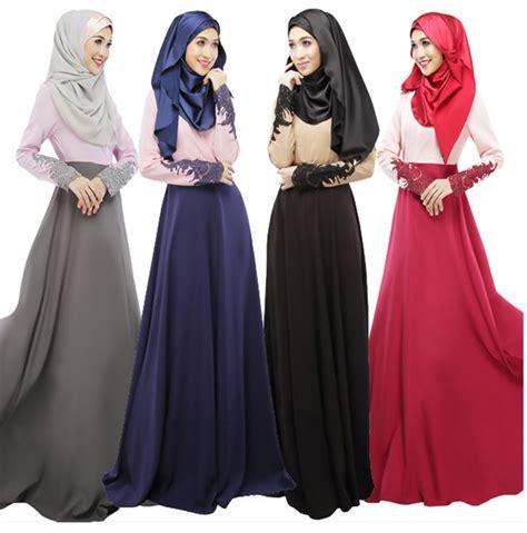 Habaya Model Dubai new model dubai abaya jilbab islamic clothing factory