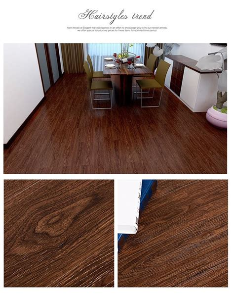 linoleum flooring no glue 28 images ideco self