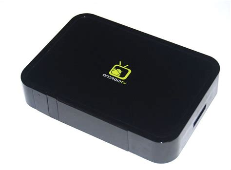 android mediaplayer china android os hd 1080p media player china android media player android hd 1080p