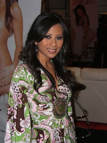 film mandarin paling panas 4 bintang bokep wanita asal indonesia