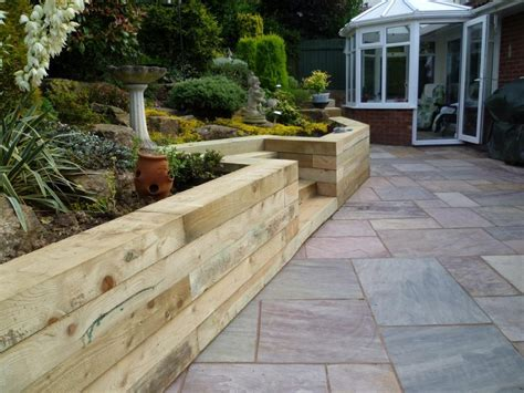 Small Garden Retaining Wall Ideas Garden Ideas Small Retaining Wall Blocks Easy Retaining Wall Nurani