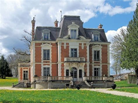 chateau homes 176 best images about chateau on louis xiv renaissance and normandie