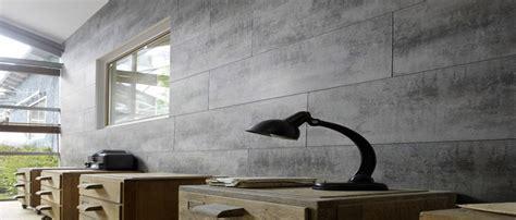 Deco Mur Design by Lambris Pvc Le Rev 234 Tement Mural Et Plafond D 233 Co