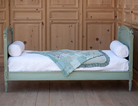 Swedish Baby Cribs Swedish Baby Cribs Swedish Room Antiques For Sale Traditional Cots Cribs And Cot Beds By