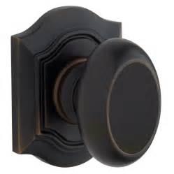 top 10 rubbed bronze door knobs of 2017 door locks
