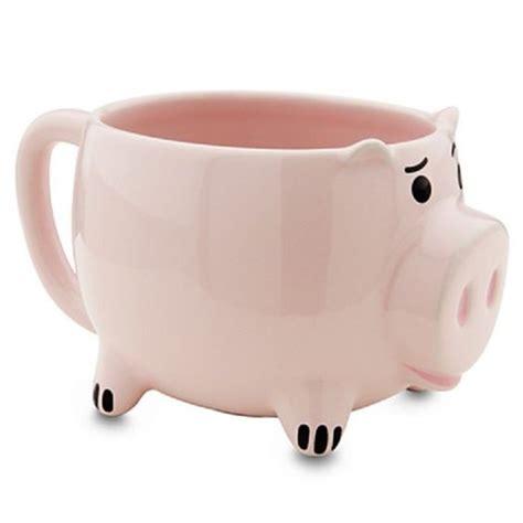 Ceramic Mug Cup Story ham from story disney mug cup disney mugs