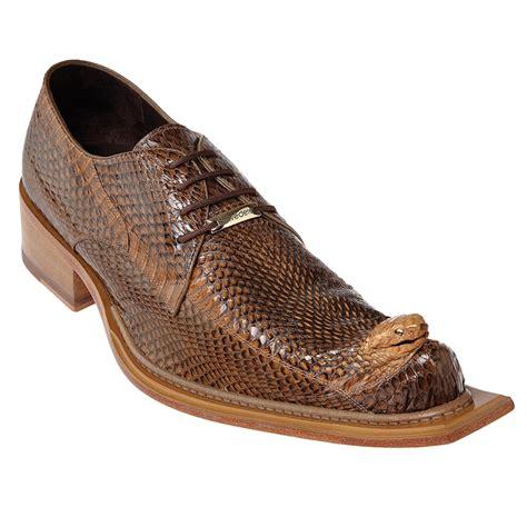 snakeskin sneakers mens mens snakeskin shoes by belvedere camel cobra shoes 3402