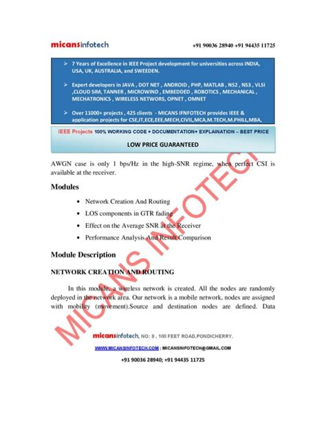 Mba 5401 Unit Viii Assessment Define An Expert System by Mgf Approach To The Analysis Of Generalized Two Fading