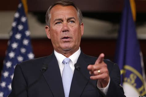 boehner on immigration we ll do it but don t ask
