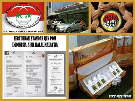Harga Grosir Melia Biyang Spray Pt Mss pusat distributor agen resmi melia propolis melia biyang