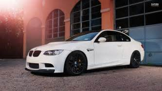 great bmw m3 wallpaper hd pictures