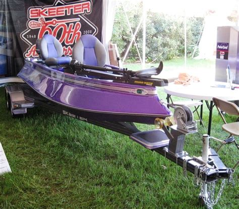 old skeeter bass boats for sale 18 best skeeter bass boats images on pinterest bass boat