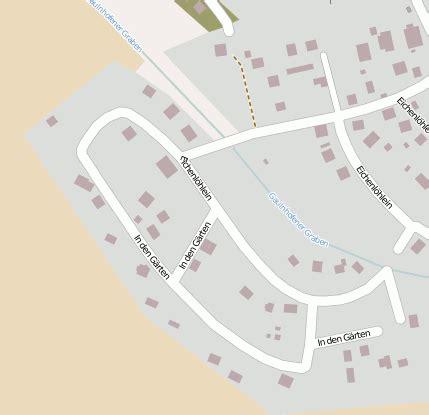 vr bank herpersdorf eichenl 246 hlein 90455 n 252 rnberg herpersdorf