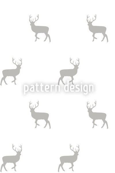 pattern repeating lyrics 57 best kitchen text ideas images on pinterest words