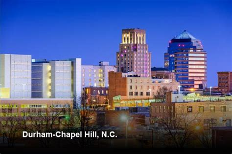 Durham Mba Salary by Top 25 Which Cities Pay Software Engineers The Best