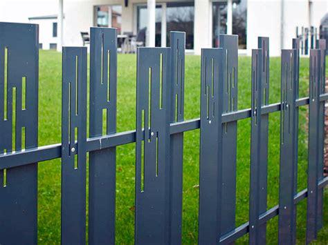 staccionate per giardino recinzioni giardino modena carpi prezzi preventivi