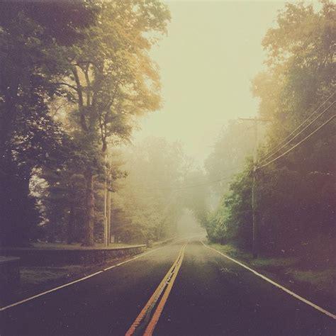wallpaper tumblr vintage hipster art background beautiful dark dream dreamy fog
