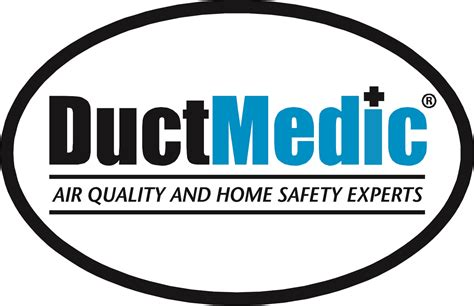 professional business services lincoln ne ductmedic air duct cleaning indoor airduct cleaning