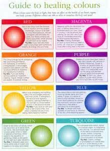 alternative healing through chromotherapy a guide to how color therapy can energize your books 1000 images about color therapy on aura