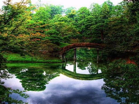imagenes de kioto japon fotos de kioto