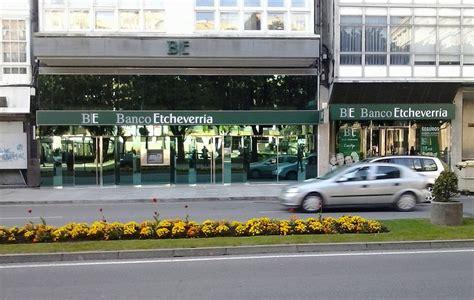 busco empleo en bancos el banco etcheverr 237 a crear 225 200 empleos buscar empleo