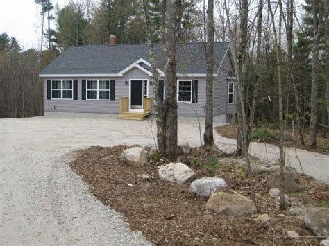 Homes For Rent In Fryeburg Maine Riverfront Retreat On The Popular Saco Homeaway Fryeburg