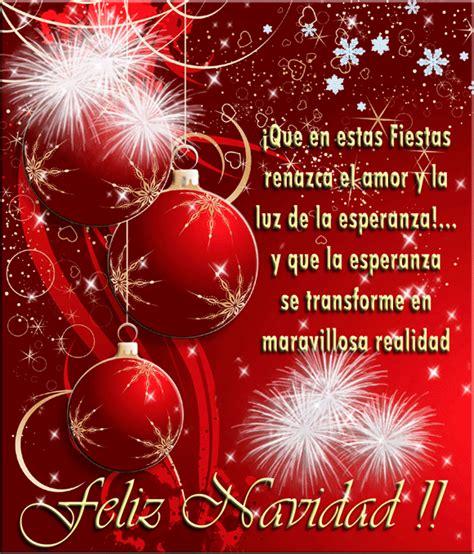 imagenes de navidad cristianas en movimiento tarjetas navide 241 as con movimiento para facebook imagenes