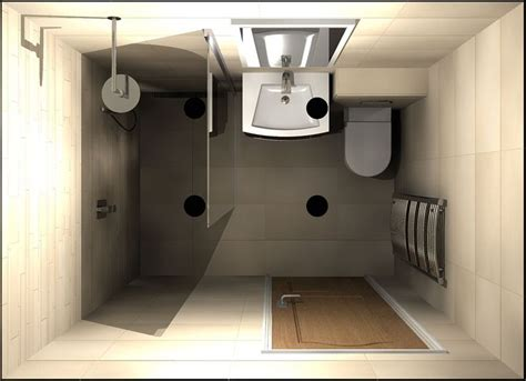 wet room bathroom design a small wetroom with walkin shower screen designed by room