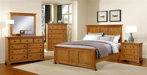real oak bedroom furniture solid wood bedroom furniture info home and furniture