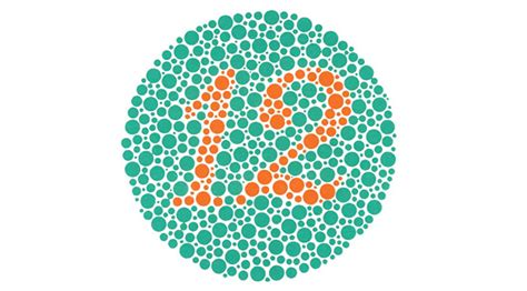 treatment for color blindness colour blindness its treatments essilor india