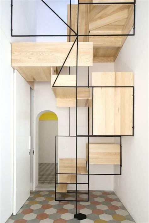 Home Design 3d Escalier Les 25 Meilleures Id 233 Es De La Cat 233 Gorie Escalier En
