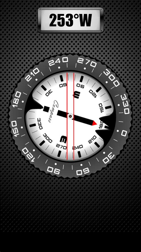 android calibrate compass compass pro android apps on play