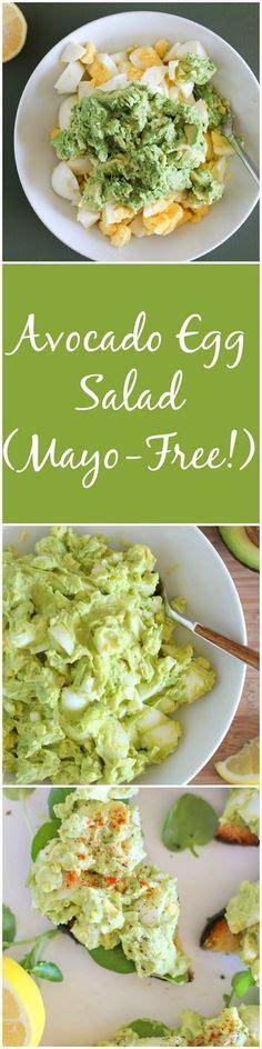 Http Www Theroastedroot Net Ultimate Detox Salad by Muttertag Rezepte Muttertag Essen Und
