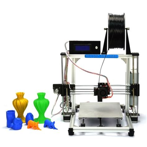 Ic Tb6600hg By 3dp Store best 20 desktop 3d printer ideas on pinterest no signup