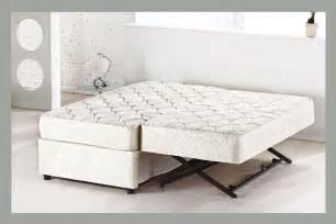 new xl twin trundle bed deco pop up trundle combo upholstered bed package ebay